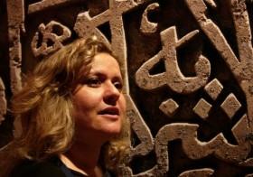Arap Dünyasında Kadın Müzisyenlik