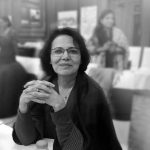 Dosta Vefa: Prof. Homa Hoodfar'in Tutuklanmasına Dair