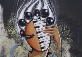 Gereksiz Müzisyen