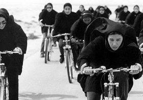 Bisiklete Binmek Günah Mıdır?
