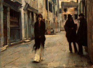 Sargent_Street_in_Venice