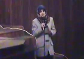 Ablalara Selam, Direnişe Devam! (VİDEO)