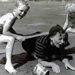 Mükemmel Ebeveynliğe Giden Altın Yol/da Yığılıp Kalmak
