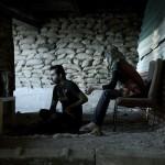 Fransa Katliamı ve Ardında Bıraktıkları