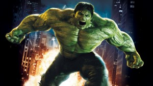 hulk-movie-widescreen-wallpapers-free-download-movie-images