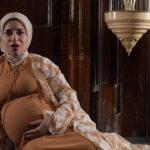 Mona Haydar: Beyinin Arabasıyla Rep Yapmak