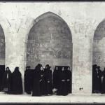 Ramazan'dan Kalma Bir Hikaye