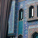 Başörtüsüz Müslüman Bir Kadın, Mescitler ve Kendini Bilmez İnsancıklar