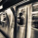 Tramvaydan Toplumsal Cinsiyet Manzaraları