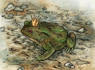 the_frog_prince_by_liga_marta-d3dz2e2