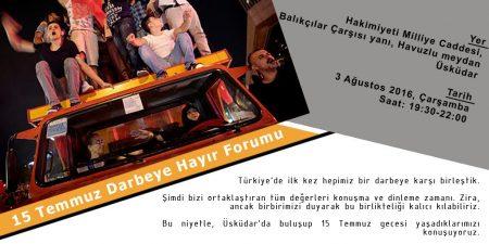 yeniyer2